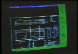 Still frame from: Computer Networks