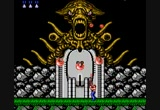 Still frame from: Contra Beat This Game