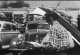 Still frame from: Cool Hot Rod A