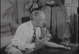 Still frame from: 'Meet Corliss Archer' - The Vase That Came for Dinner