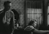 Still frame from: COUNTERPOINT TV SHOW (1952)