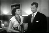 Still frame from: Date with the Angels - Everybody's Baby