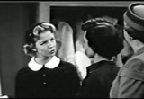Still frame from: Date with the Angels - The Blue Tie
