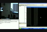 Still frame from: Day 3 Part 2: Exploits 2: Exploitation in the Windows Environment