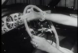 Still frame from: Classic Car Commercial: DeSoto