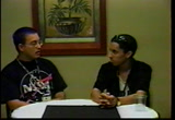 Still frame from: The Best of DEFCON 7 (HNC Network)