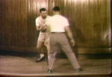 Still frame from: Defensive Tactics: Your Personal Weapons Of Defense