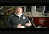 Still frame from: Dennis Fire Rescue