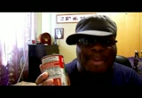 Still frame from: DiabeticRadio - Episode 47 - Portion Control & Labels.
