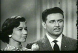Still frame from: ''Do You Trust Your Wife'' - 24 July 1956