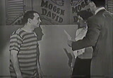 Still frame from: ''Dollar a Second'' - Misc 1955 episode (re-upload)