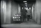 Still frame from: Dragnet; The Big Dance