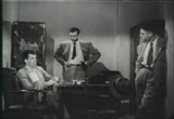 Still frame from: The Big Cast