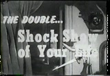 Still frame from: Drive-in: shock Hit #1