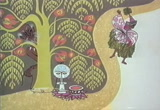 Still frame from: Du Hua Shu Shi Ding Zhi Lu 5 - Children's Circle Mandarin Compilations