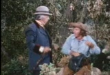 Still frame from: Episode of 'Dusty's Trail' (Classic TV) (70's Sitcom)