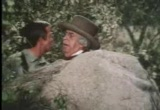 Still frame from: 'Dusty's Trail' - Here Come the Grooms (Classic TV) (70's Sitcom)
