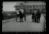Still frame from: Early Silent Films