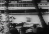 Still frame from: East Of Borneo