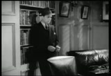 Still frame from: EAST SIDE KIDS (1940)