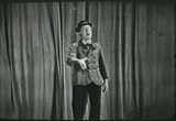Still frame from: ''The Ed Wynn Show'' - 25 February 1950