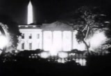Still frame from: Presidential Campaign Ads 1968