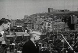 Still frame from: English Children: Life in the City