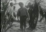 Still frame from: Enoch Arden