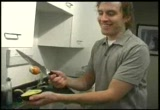 Still frame from: Reality Cooking - Episode 3