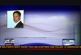 Travis Alexander Gunshot Wound Travis alexander's murder.