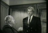 Still frame from: Federal Men: Case of the Ready Guns