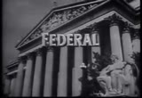 Still frame from: Federal Men: The Case of the Deadly Dilemma