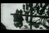 Still frame from: FILMING OTHELO  by  Orson Welles