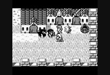 Still frame from: Final Fantasy Adventure 'Warpless - Takes no damages' in 1:32:55.97 by Atomnium