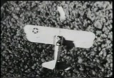 Still frame from: First Flight Part 1 and Part 2