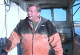 Still frame from: Fisherman's Tales: Doug Joudrie