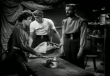 Still frame from: Flash Gordon - The Forbidden Experiment - 1955 - Ep 1x25