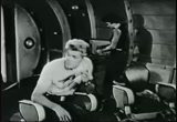 Still frame from: Flash Gordon - The Witch of Neptune - 1955