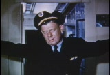 Still frame from: Flying with Arthur Godfrey (Part II)