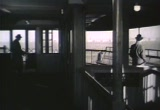 Still frame from: Ferry Boat
