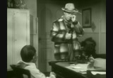 Still frame from: Four Star Playhouse: Detective's Holiday