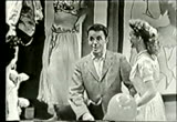Still frame from: ''Frankie Laine Time'' - 31 August 1955(?)