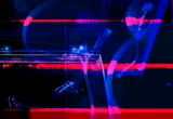 Still frame from: 3L vj loops series 2