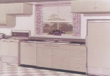 Still frame from: [Frigidaire Imperial Line]