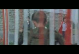 Still frame from: From Moscow To Cassiopeia (Moskva-Kassiopeya)