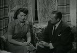 Still frame from: Front Page Detective: The Little Black Book-1951