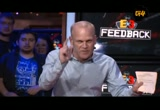 Still frame from: G4TV's E3 2010 Live Coverage Day 2 Fan Feedback