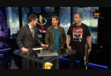 Still frame from: G4 E3 2011 Live Day 1
