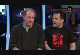 Still frame from: G4 E3 2011 Live Day 4
