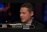 Still frame from: GBTV: The Glenn Beck Show of 07.17.12
